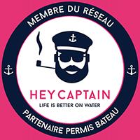 Macaron-Bateau-Ecole-FR hey captain