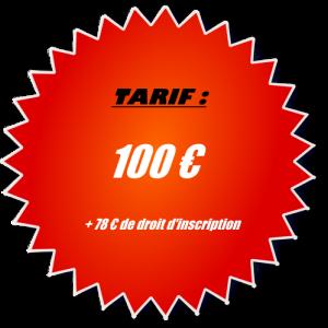 tarif_CRR