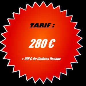 tarif_permiscotier