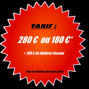 tarif_permisfluvial