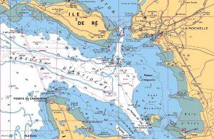 zone-de-navigation